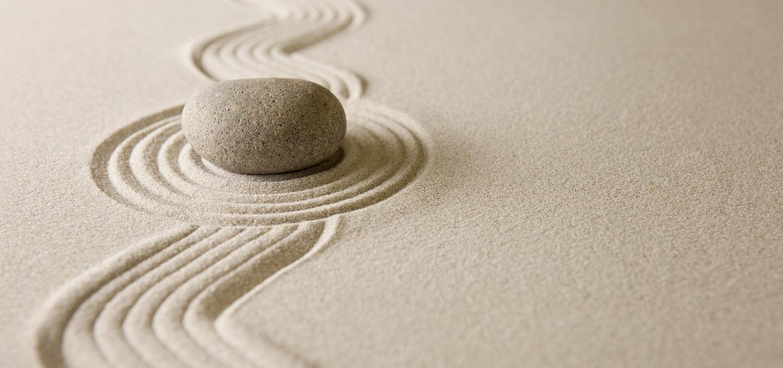 Kinesou-spa-salud-relax-bienestar