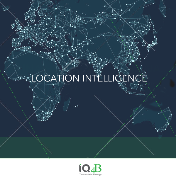 Location Intelligence