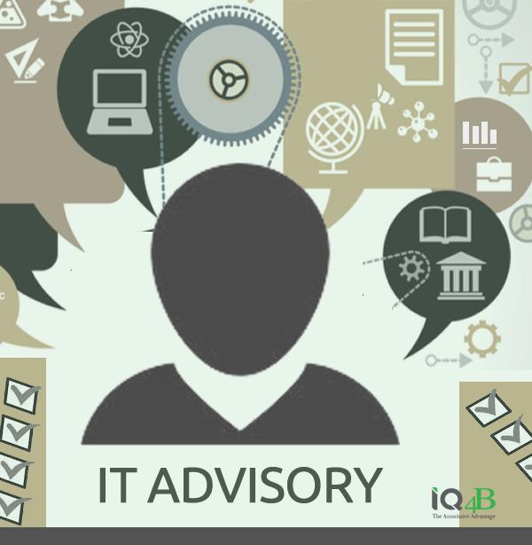 IT Advisory