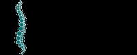 logo-mildred-spa