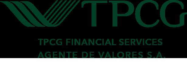 tpcg-group-logo