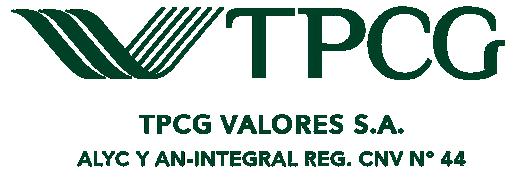 tpcg-valores-logo