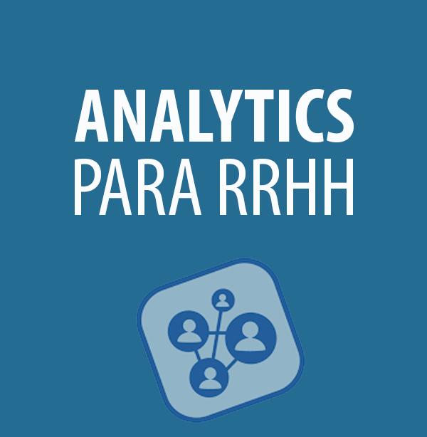 Gestión de RRHH