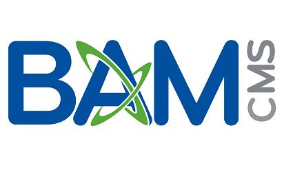 BAMCMS