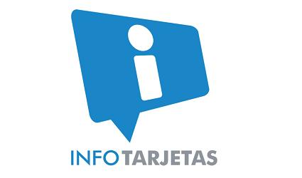 Info Tarjetas