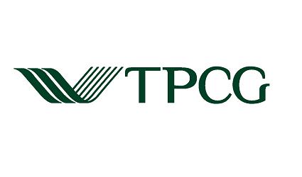 TPCG Group