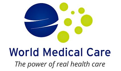 World Medical Care