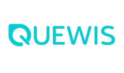 Quewis