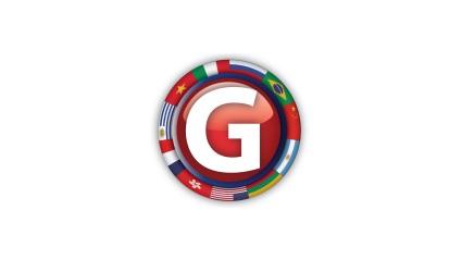 Globalwing