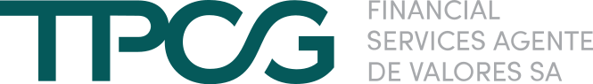 tpcg-group-logo