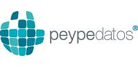 Peype Datos