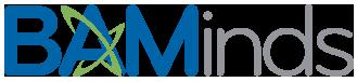 logo-baminds