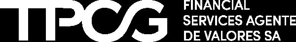 tpcg-logo